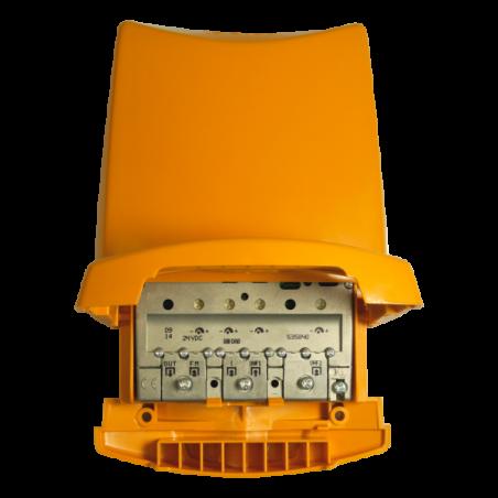 AM.PALO 24V 4I/1U FM-B3-U-U G38DB VU114