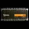 "NEVO MSW AMPLIFICATORE 13X13 ""F"" G-/27/25DB VS105"