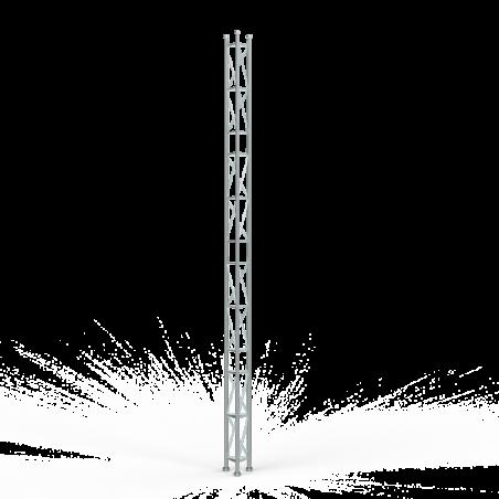 SEZIONE INTERMEDIA TRALICCI 180  G.C. 3M